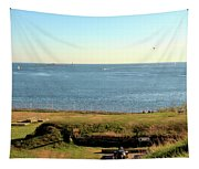 Kittery Point 2 Tapestry