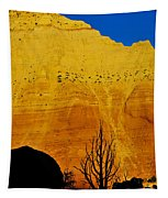 Kodachrome Tapestry
