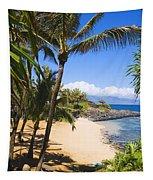 Kuau Cove Tapestry