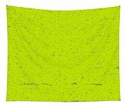 l13-00E8C2-4x3-2000x1500 Tapestry
