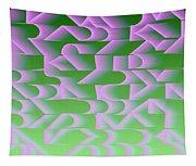l13-FF9DEC-4x3-2000x1500 Tapestry