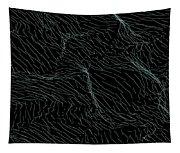 L2-24-180-241-231-4x3-2000x1500 Tapestry