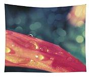 La Goutte D'eau Tapestry