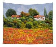 La Nuova Estate Tapestry