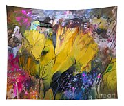 La Provence 06 Tapestry