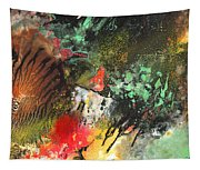 La Provence 09 Tapestry