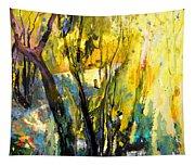 La Provence 21 Tapestry
