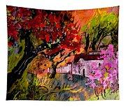 La Provence 22 Tapestry