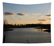Lake Cumberland County Tennessee Tapestry