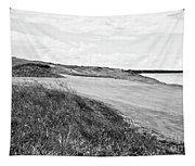 Lakeside Beauty - Bw No. 17 Tapestry