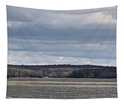 Land Between The Lakes National Recreation Area Tapestry