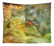 Landing 8234 Idp_2 Tapestry