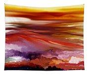 Landscape 022511 Tapestry