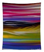 Landscape 7-11-09 Tapestry
