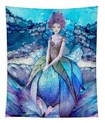 Larmina Tapestry