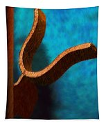 Latch Tapestry