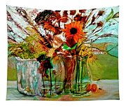 Late Summer Tapestry