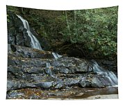 Laurel Falls 2 Tapestry