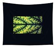 Leaf Tapestry