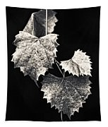 Leaves Tapestry