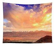 Leh, Ladakh Tapestry