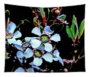 Lemon Scented Tea Tree  Tapestry