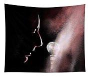 Leonard Cohen 01 Tapestry