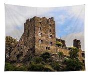 Liebenstein Castle Tapestry