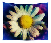 Lil Daisey Tapestry