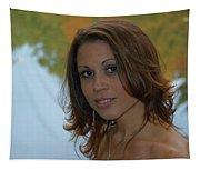 Lisa Tapestry