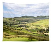 Livermore Valley Tapestry