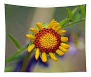 Living Sunshine Tapestry