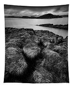 Loch Ewe Tapestry