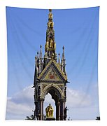London 1 Tapestry