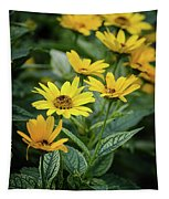 Loraine Sunshine 2 Tapestry