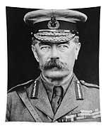 Lord Herbert Kitchener Tapestry