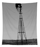 Lost Breeze Tapestry