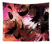 Love Affair Tapestry