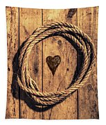 Love Of The Sea  Tapestry