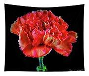 Lovely Carnation 12718-1 Tapestry