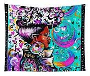 Lovely Tapestry