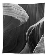 Lower Antelope Canyon 2 7972 Tapestry