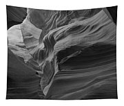 Lower Antelope Canyon 2 7987 Tapestry