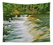Lower Tahquamenon 6200 Tapestry
