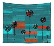 Lubi - S02-222b Tapestry