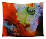 Lucid Dream Tapestry