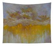 Luminescence Tapestry