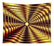 Luminous Energy 2 Tapestry