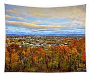 Lv Autumn Tapestry