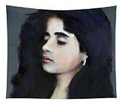 Lydia Tapestry